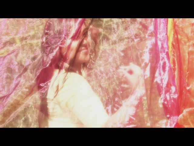 Ilse Setroredjo - La-Asia - Tondo Tresno