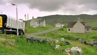 Schottlands Inseln   Die Hebriden   Doku über die Hebriden Teil 1