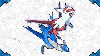 UK: Latias and Latios Join the Legendary Lineup in September thumbnail