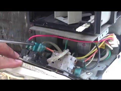 Curso de refrigeraci n regulaci n de termostato 1 for Clases de termostatos