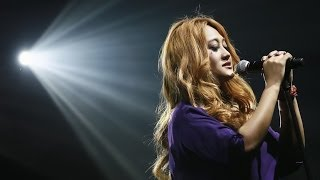 Repeat youtube video JiaJia家家 [ 快樂快了Happiness Coming ] MV官方完整版-TVBS戲劇「A咖的路」片尾曲