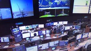 WHOA CLOSE CALL! NASA Soyuz MS-10 launch failure! 2018
