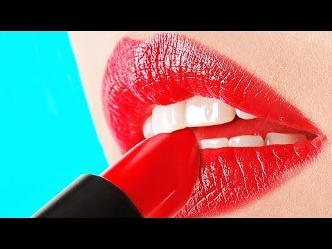 los-100-mejores-trucos-de-belleza-y-maquillaje
