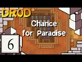 Let's Play DROD! Chance for Paradise - 6: Chance for zeroes
