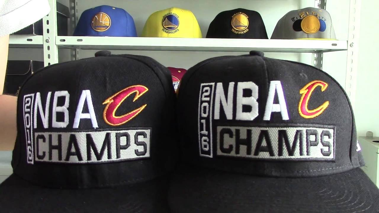 brand new e4c46 be0a5 ... where to buy nba cleveland cavaliers 2016 adidas finals champions  snapback cap hat f2b5f 1abee