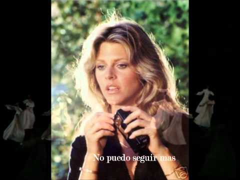WITHOUT YOU  Nilsson  1972wmv Subtitulos en Español
