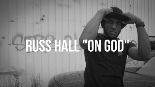 Russ Hall - On God (Official M…