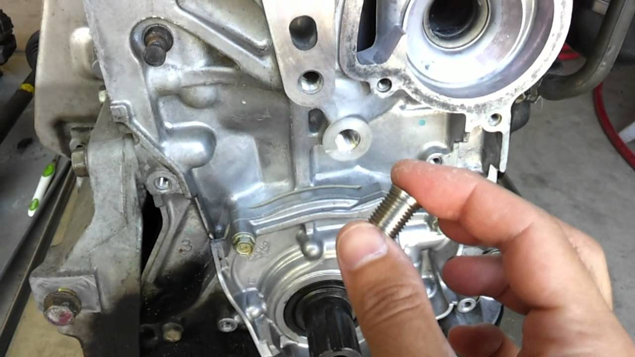 Honda Timing Chain Replacement Accord Civic Crv Frv S Honda Timing Chain L C Cf F A as well Timing Chain besides Honda Timing Belt together with F besides Maxresdefault. on 2008 honda accord timing chain replacement