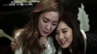 Download Video [FMV] You're always in our hearts - SNSD MP3 3GP MP4