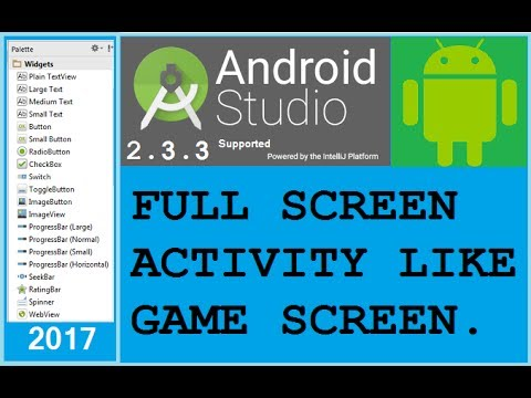 Блог начинающего Android developera: Android …