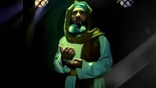 Пророк Айуб (мир ему) 1 часть
