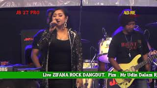 Download CINTA -  RAHASIA RIRIN SABILA  - MUMBLUK - MUMBLUK