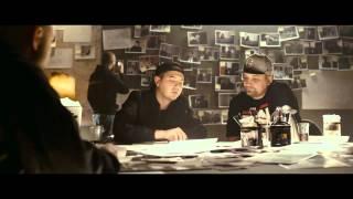 Газгольдер Фильм Смотреть Онлайн Gazgolder Баста Гуф Ак-47 Словетский Триагрутрика ТГК Смоки Мо