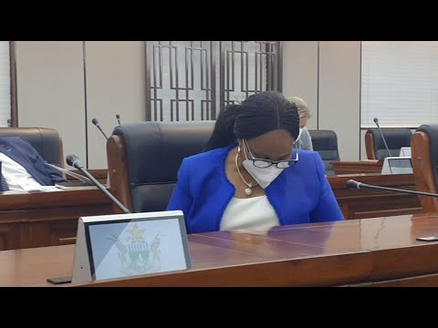 Watch Live: Post Cabinet Media Briefing - YouTube