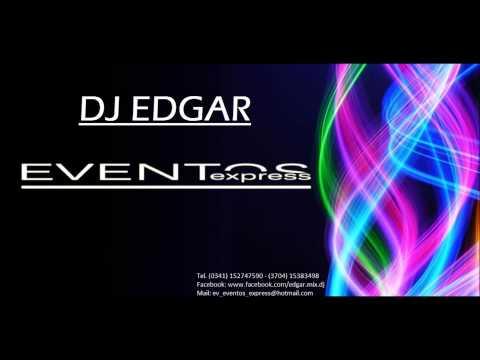 dj edgar vera - vals editado