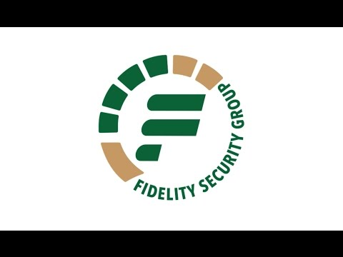 Fidelity South Africa
