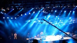 Ar Rahman Live In Dubai Aaromale