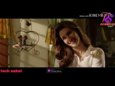 Luka Chuppi - Phota Full Video Song Kartik Aaryan New Video 2019