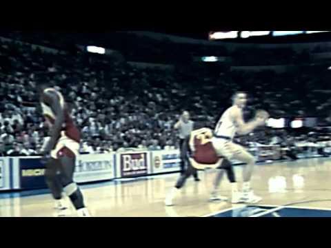 [HD] NBA 2012-13 Season Promo - Live Forever