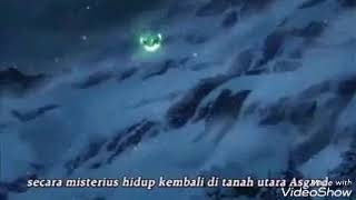 Video Saint Seiya Soul of Gold Eps 3 sub Indo download MP3, 3GP, MP4, WEBM, AVI, FLV September 2018