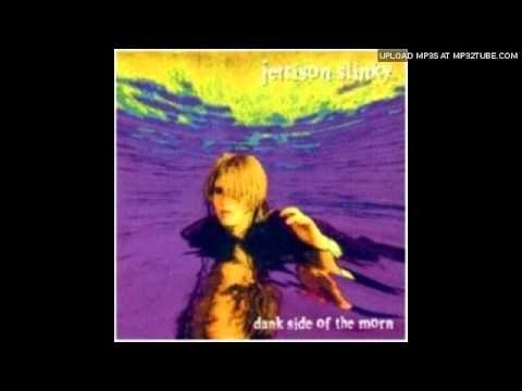 Jettison Slinky - Sparkly