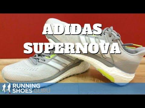adidas-supernova---video-review