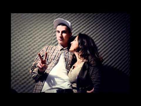 Maximilian ft. MefX - Sophie (Official Music Video HD)