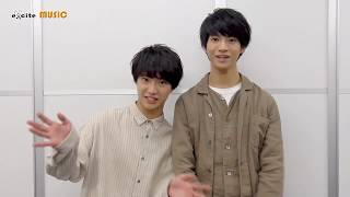 excite music https://www.excite.co.jp/news/source/emusic/ 田中雅功...