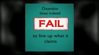 Does Oxytokin really works? Thumbnail