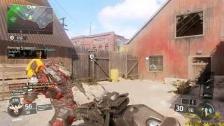 free to use black ops 3 fringe fracture gameplay kn 44 non copyright gameplay mulitplayer