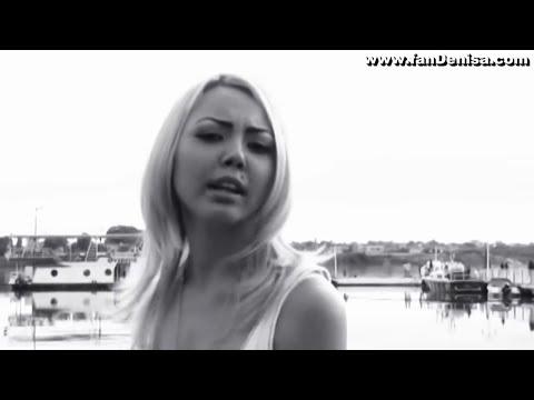 Denisa - Tu suferi mai mult (Oficial Video)
