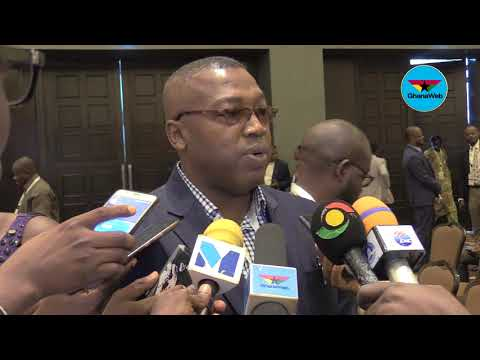 Indigenization of Atuabo gas plant saves Ghana GHC 10 million monthly – Ghana Gas CEO
