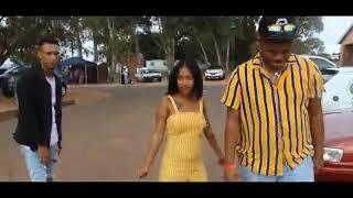 Kom Laat Ons Dans-LiL LK x RJay x TEEZY x Aisha Babez (Official Music Video)