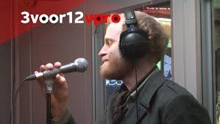 Black Marble Selection - Live Bij 3voor12 Radio