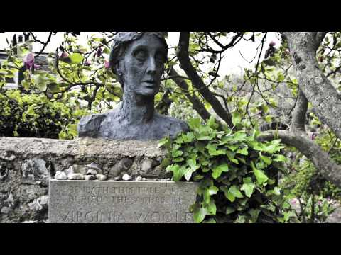Virginia Woolf - Women Writers: Voices In Transition (2/4)