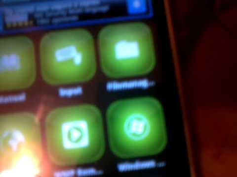 WIN - Remote (android) Controla PC