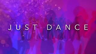 Natan - Гипнотайз. Танцевальный клип Just Dance