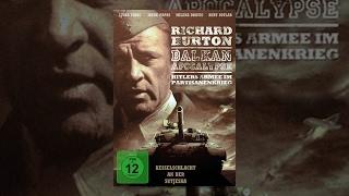 Balkan Apocalypse - Hitlers Armee im Partisanenkrieg