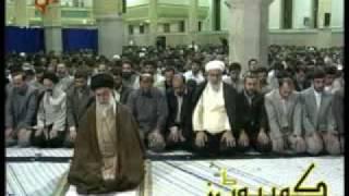 Namaz e Jafria 01(Shia Namaz)