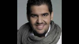 حسين الجسمي شوفي شموخي