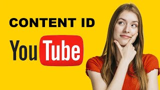 How to find a youtube video ID