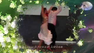 Лучшая обалденная песня и танец!!! Мириам Фарес - ghamarni. Охмури меня...