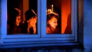 M-Kids - Halloween (2001)