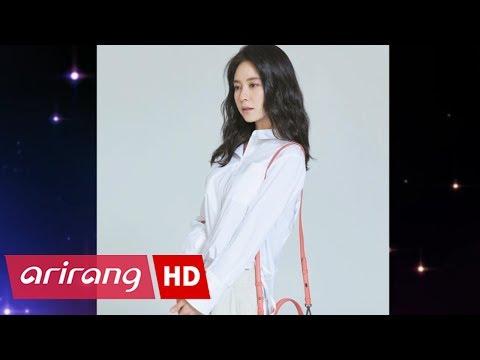 [Showbiz Korea] Song Jihyo(송지효) _ Q & A