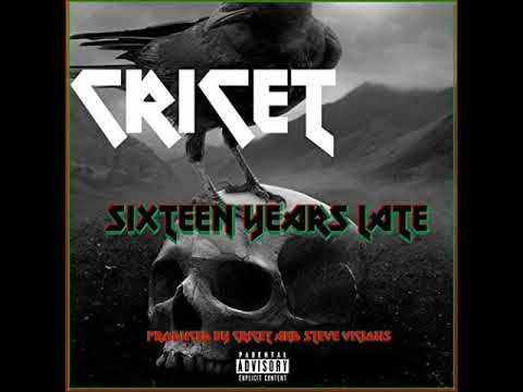 Cricet (feat. Tiny Doo)We Been Here Before [Explicit]