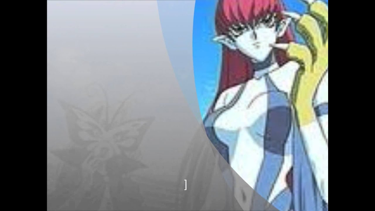 harpie lady japanese version porn
