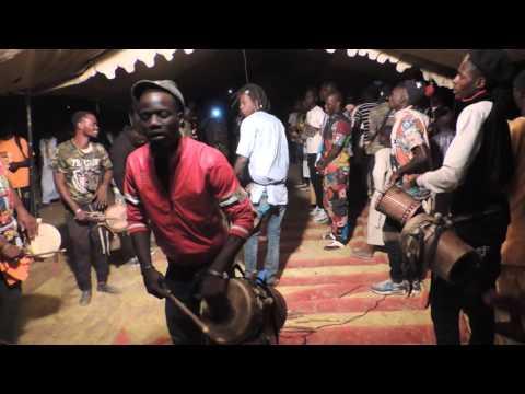 thiant mbacke 2016 vol 1
