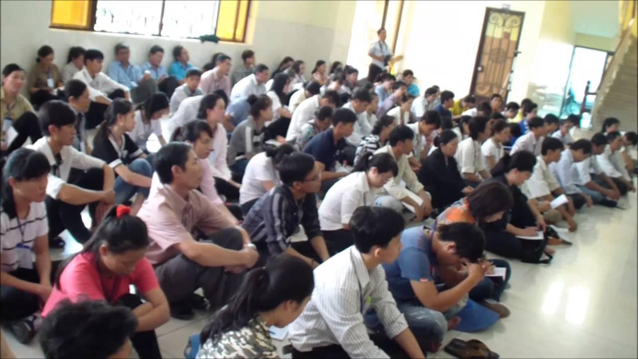 Download Khai mạc Trại hè PT Junior 9/6/2016