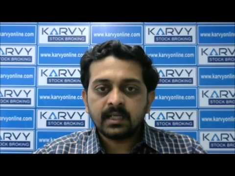 Markets likely to remain choppy; sell on rise- Karvy Morning Moves (23-11-2016)