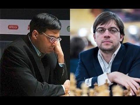 Amazing Chess Game: